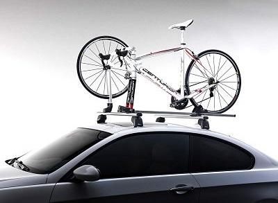 Atera Bolsa De Transporte Para. Genio Pro
