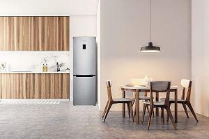 ofertas en frigorificos