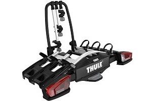 review thule velocompact
